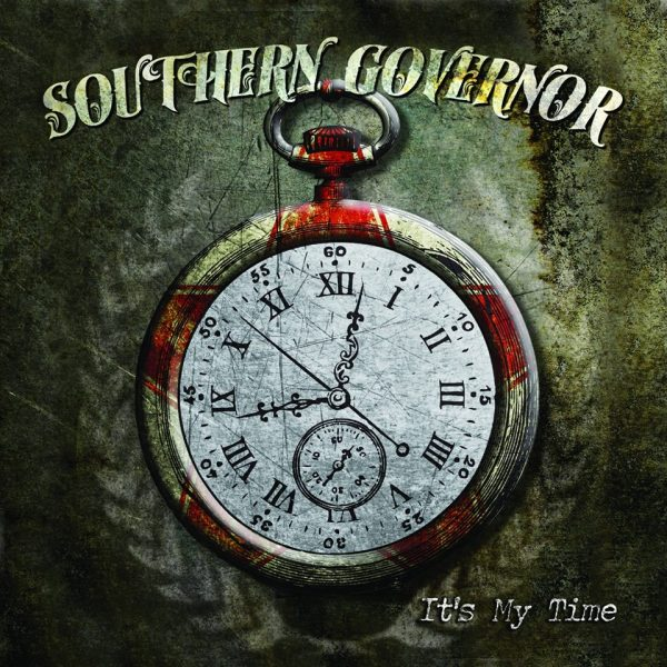 Southern Governor CD